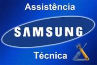 assistencia-tecnica-samsung