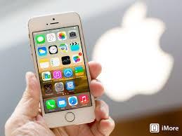 hard-reset-iphone-5s