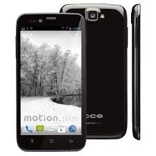 hard-reset-cce-motion-plus-sk504