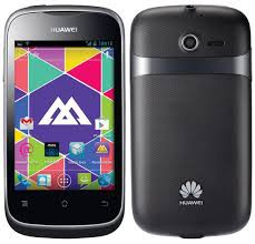 hard-reset-huawei-ascend-y201pro